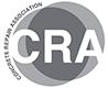 Concrete Repair Association